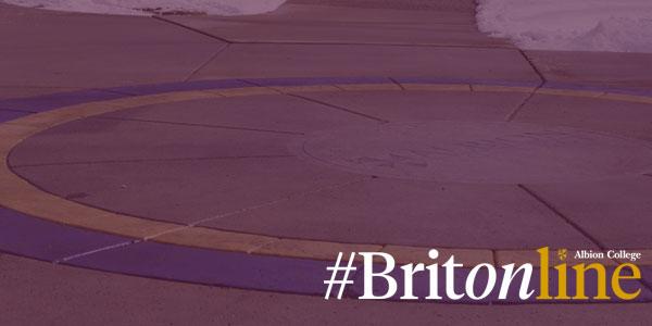 BritOnline