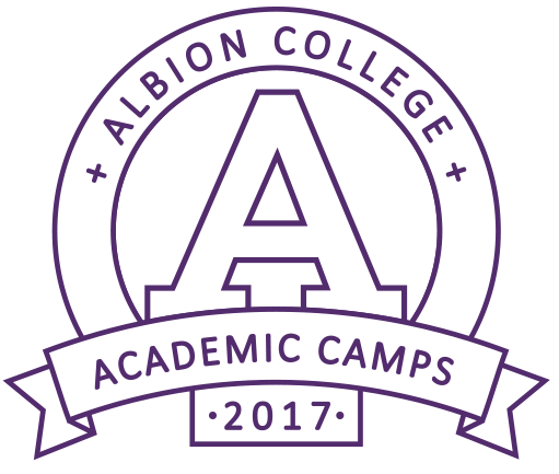 academic camps