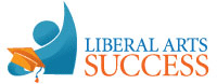 Liberal Arts Success - The Annapolis Group