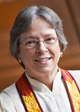Deborah L. Kiesey, Albion College Board of Trustees