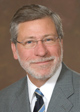 Thomas L. Ludington, '76, Albion College Board of Trustees