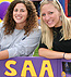 Albion College Student Alumni Association