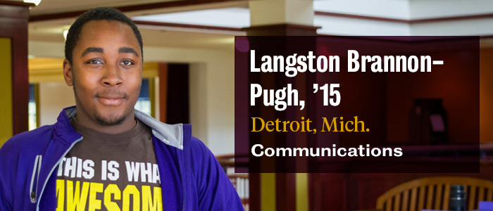 Langston-Brannon-Pugh-3