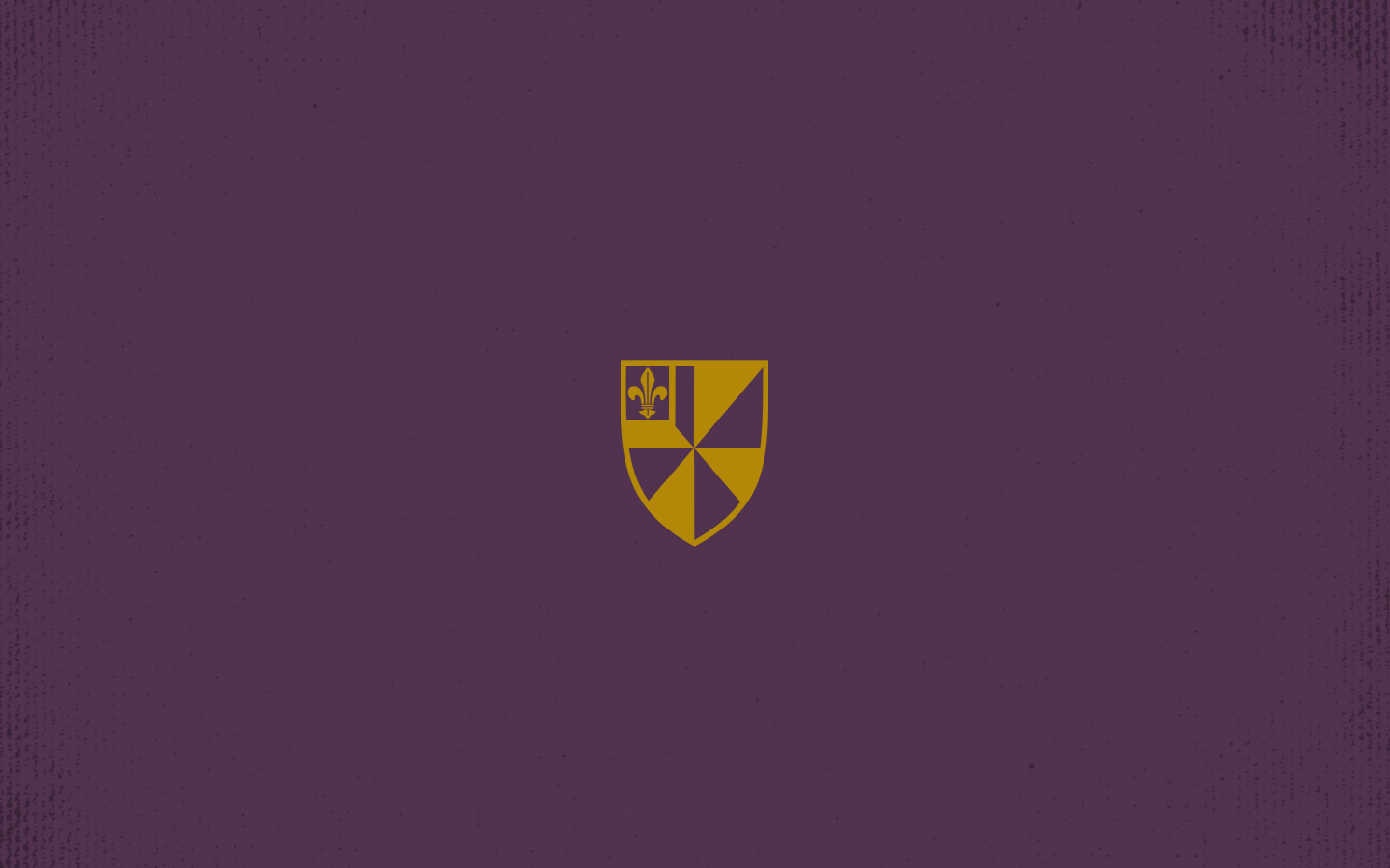 Albion College monitor wallpaper