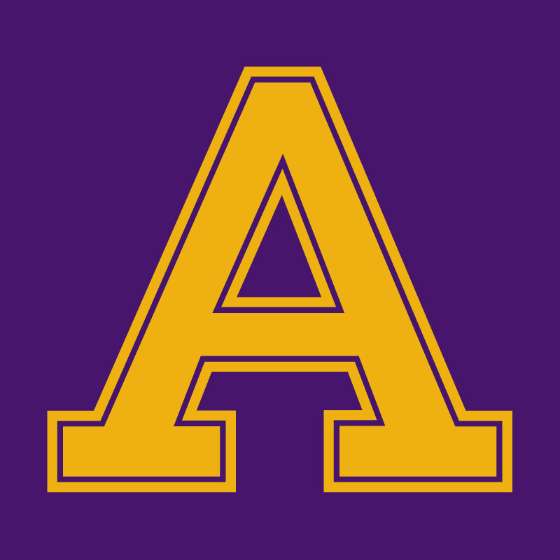 athletic-a_gold_on_purple