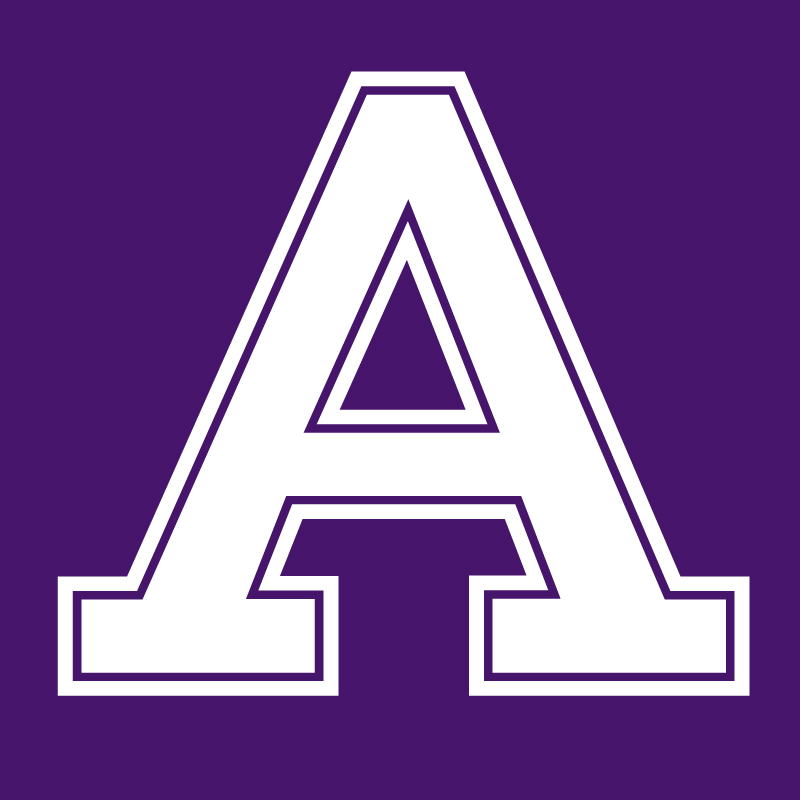 athletic-a_white_on_purple