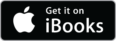 Download our eBook on Apple iBookstore