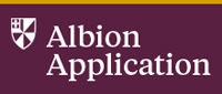 The Albion Application