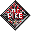 Pike Brewing Company logo.