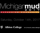 Michigan Mud logo