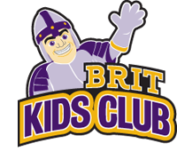 Brit Kids Club