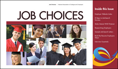 career-dev-jobchoices-2012-13-cover