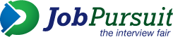 jobpursuit-logo