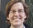 Sarah Kilbreath, '20