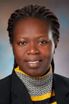 Betty Okwako-Riekkola