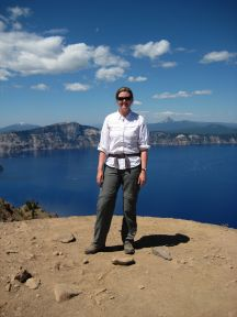 Meagan_Crater_Lake2