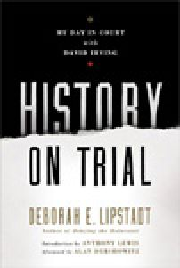 history_on_trial