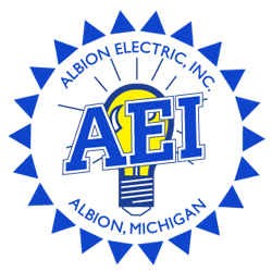 Albion Electric