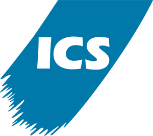 ICS Marketing Support Services