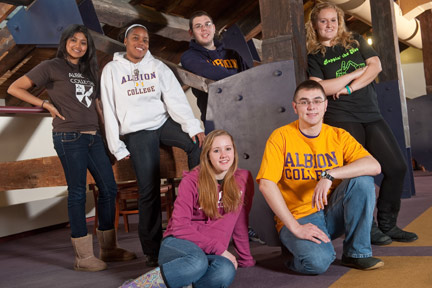albion-college-fund-students-432