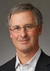 Dennis Wahr