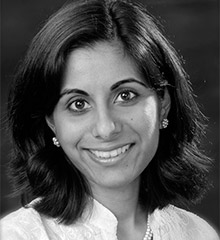 Samata Singhi, Albion College Class of 2005