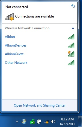 wireless-win7-1