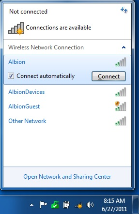 wireless-win7-2