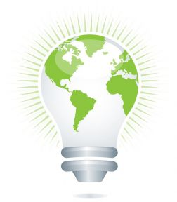 World_lightbulb