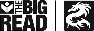 The Big Read in Albion, Michigan, October 2015, a program of the National Endowment for the Arts with support from Arts Midwest.