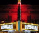 Albion's Bohm Theatre