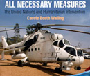 The cover to Carrie Booth Walling's 2013 book.