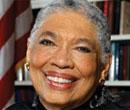 Phyllis Harrison-Ross, '56