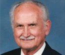 Keith Moore, mathematics professor emeritus, passed away July 26, 2014.