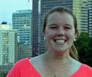 Meredith Michalec, '15