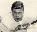 Tom Taylor, Albion College Class of 1958