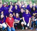volunteers 130x110