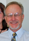 Edward Bujdos, Jr., adjunct instructor, Psychological Science, Albion College