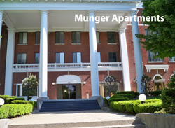 Munger Place Apartments