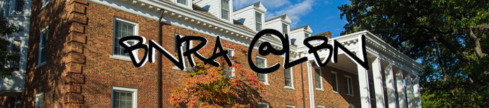 Be an RA at Albion College